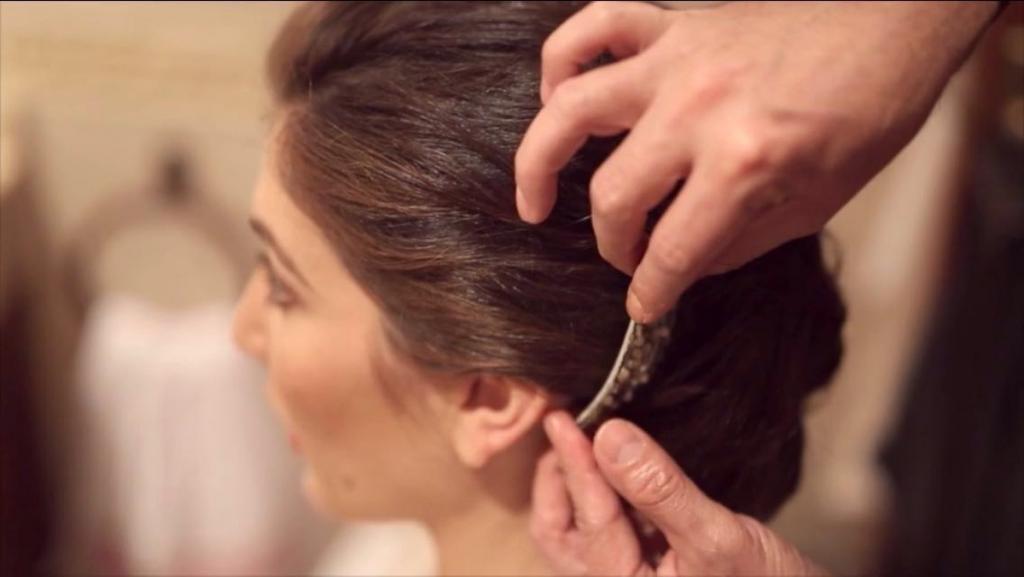 peluqueria-especial